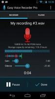 Easy-Voice-Recorder-Pro-1