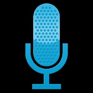 Easy Voice Recorder Pro Patched v2.6.2 build 11127 دانلود نرم افزار ضبط صدا با کیفیت بالا در اندروید اندروید