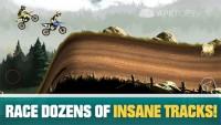 Mad Skills Motocross 2 1.0.2 (2)