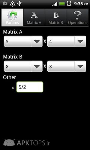 Matrix-Operations-1