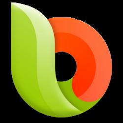 دانلود نسخه جدید مرورگر فوق العاده Next Browser برای اندروید Next Browser 1.17