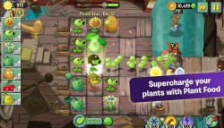 Plants-vs.-Zombies-2--2