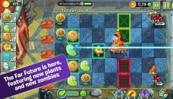 Plants-vs.-Zombies-2--3