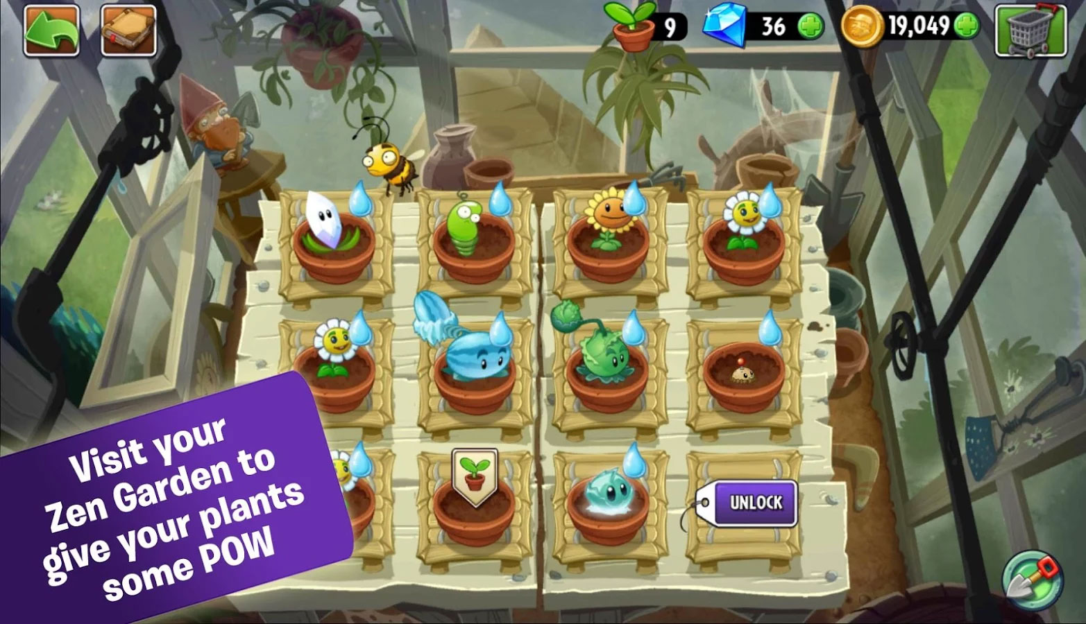 http://www.apktops.ir/wp-content/uploads/2014/02/Plants-vs.-Zombies-2-4.jpg
