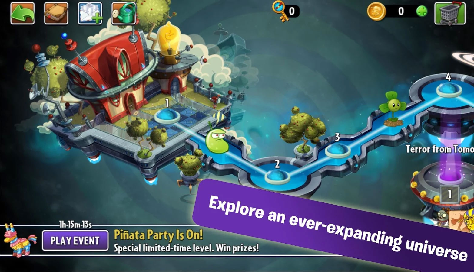 http://www.apktops.ir/wp-content/uploads/2014/02/Plants-vs.-Zombies-2-5.jpg
