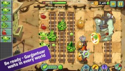 Plants-vs.-Zombies-2--6