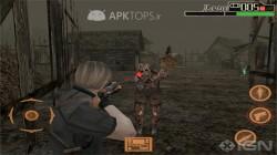 Resident Evil 4  English v1.0 (2)