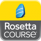 Learn Languages Rosetta Stone v5.2.0 Unlocked رزتا استون فول