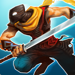 Shadow Blade 1.0 Full