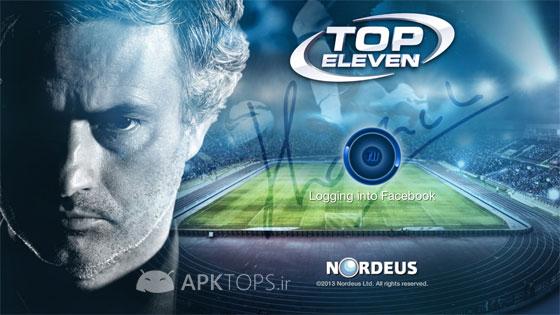 TOP+ELEVEN+HACK+v4
