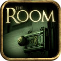 The Room 1.05
