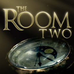The Room Two 1.0