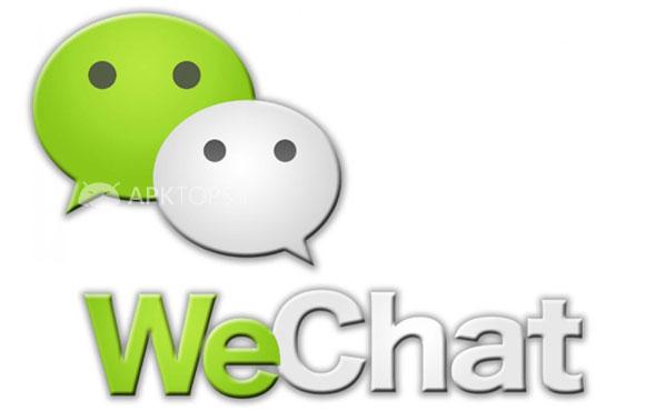 WeChat 5.3.0.51_r697493