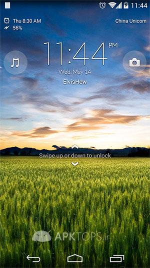 Xperia-Z-Lockscreen-1