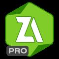 ZArchiver Pro Donate