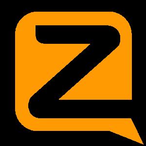 Zello PTT Walkie Talkie v4.45 دانلود برنامه واکی تاکی برای اندروید