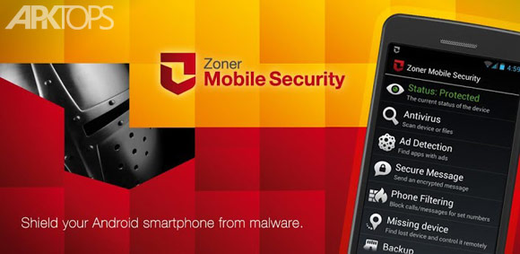 Zoner-Mobile-Security