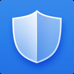 دانلود CM Security Antivirus AppLock 2.4.5 آنتی ویروس محبوب سی ام اندروید