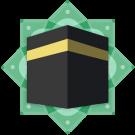 iPray: Prayer Times && Qibla v2.7.7 دانلود نرم افزار اوقات شرعی و قبله نما اندروید