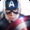 Captain America TWS 1.0.0g