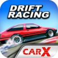 CarX Drift Racing 1.2