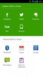 Dolphin-Browser-for-Android-4