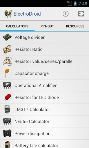 [تصویر:  ElectroDroid-Pro-3.jpg]