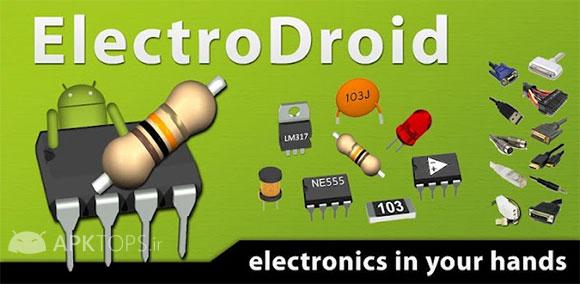 [تصویر:  ElectroDroid-Pro.jpg]