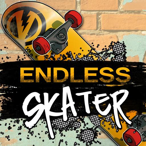 Endless Skater 1.01