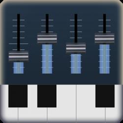 G-Stomper Studio 4.1.3 دانلود نرم افزار استودیوی مجازی موزیک برای اندروید