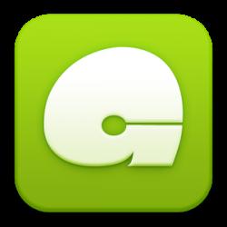 دانلود GNotes – Sync Notes with Gmail Premium 1.0.06 نرم افزار یادداشت برداری اندروید