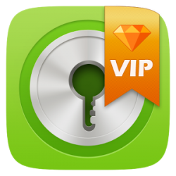 GO Locker VIP 2.18