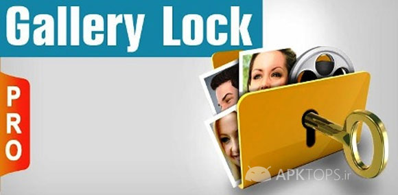 Gallery Lock Pro(Hide picture) 4.7.3