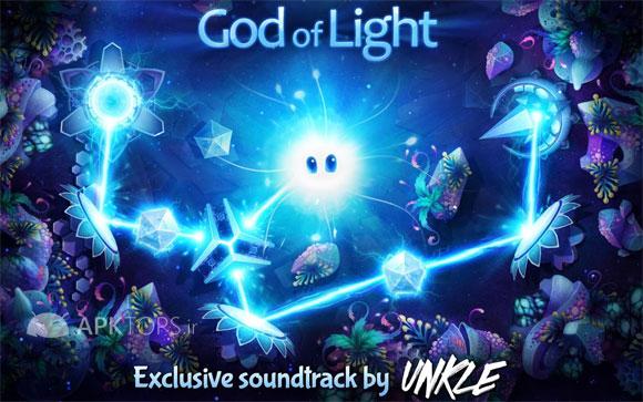 God of Light 1.0 Full