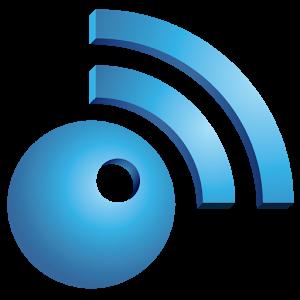 دانلود نرم افزار فیدخوان فوق العاده و پرطرفدار اندروید InoReader - RSS ...
