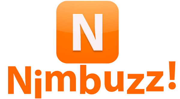 Nimbuzz Messenger 3.1.2