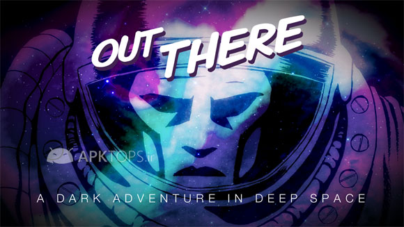 Out There 1.01