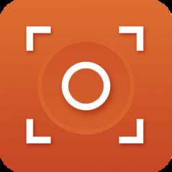دانلود Screen Recorder 5+ Pro 0.0.10-beta نرم افزار فیلمبرداری از صفحه نمایش اندروید