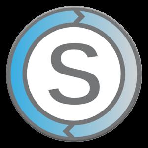 Seeder 2.0.0
