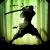 دانلود Shadow fight 2 1.7.1 بازی مهیج اکشن و پرطرفدار جنگ سایه به همراه دیتا برای اندروید