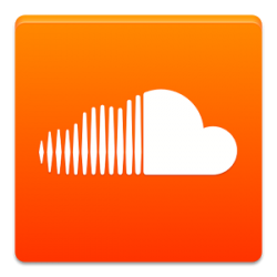 دانلود SoundCloud 15.03.10-1095-beta نرم افزار جستجو و به اشتراک گذاری موزیک اندروید