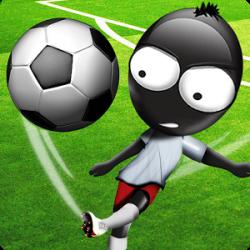 Stickman Soccer 2.3
