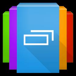 App Switcher Pro