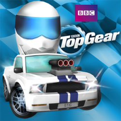 Top Gear  Race the Stig 1.2