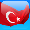 Turkish in a Month