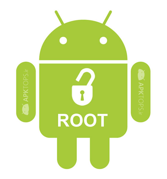 iroot Kingo Root vroot