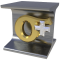 httpwww.apktops.irandroid-solid-mechanics-plus-1-0.html