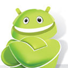 king android 2014