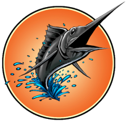 Big Sport Fishing 3D 1.72 Full