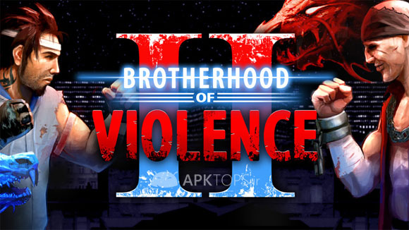 Brotherhood of Violence II 2.2.0 (4)